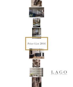 Listino Prezzi Mobili Lago.Download Lago Mobili Wood Philosophy